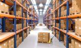 Pluumber, una opción para optimizar la logística de las empresas