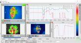 En industria 4.0 bcb se consolida, junto con FLIR, con nuevas soluciones basadas en termografía infrarroja