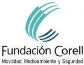 El TTMovilidad de la Fundación Corell reivindica los servicios logísticos sociales para la España rural