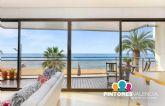 Colores para una casa en la playa, por PintoresValencia