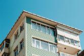 Ampliado el plazo para solicitar y formalizar los préstamos avalados por el Estado para arrendatarios de vivienda afectados por la COVID-19