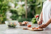 Estudio de Herbalife Nutrition: El 60% de los españoles han mejorado su alimentación este 2020