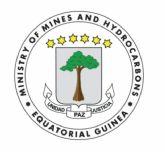 Guinea Ecuatorial espera una mayor inversión y producción de hidrocarburos en 2021
