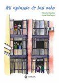 La Editorial Zasbook publica el libro de María Peralta Vidaurreta ilustrado por Jana Garbayo Vidaurreta