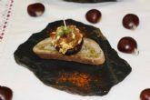 El Concurso de Pinchos Medievales favorece un fértil intercambio gastronómico entre Portugal y España