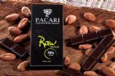 Claves para disfrutar del chocolate en Navidad y mantener una dieta equilibrada, según Pacari