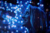 Grupo Laberinto recomienda 20 hábitos para ser más feliz en 2021
