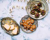Delivinos Urban Gourmet presenta los mejores productos gourmet en Madrid y online