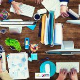 Ahorrar papeleo y tiempo digitalizando la gestión de un comercio