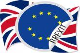 Exteriores lanza una campaña informativa para resolver las dudas de ciudadanos y empresas sobre el Brexit