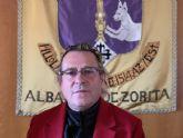 Albalate recibe 2021, con los brazos abiertos a la esperanza