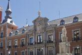 España apela a seguir avanzando hacia el desarme nuclear en una reunión de la Iniciativa de Estocolmo