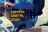 Abierto el plazo de recepción de propuestas para extender la banda ancha de muy alta velocidad y 5G en zonas rurales