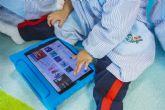 Día Internacional de la Educación: Colegio Logos analiza la transformación de la educación en la era COVID
