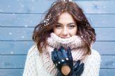 Clínica Trevi aclara por qué el invierno es la mejor época para la cirugía estética
