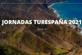 Maroto subraya la fortaleza de la imagen turística de España: 'Hay un deseo de volver a viajar a nuestro país'