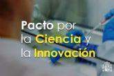 Duque se reúne con las más de 60 entidades firmantes del Pacto por la Ciencia y la Innovación