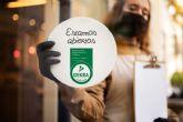 DEKRA lanza su standard 'establecimiento de confianza' para ayudar a los negocios a estar preparados frente al COVID-19