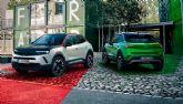 Opel Divisa, primer concesionario de Sevilla que mostrará el Nuevo Opel Mokka antes de su comercialización