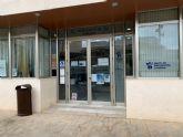 Abierta al público una oficina de atención con motivo de la puesta en marcha de la prestación patrimonial por la recogida de basura en el municipio