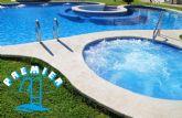 ?Una piscina bien mantenida puede evitar el covid-19? Por PISCINAS PREMIER