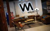 Scale Up Women 2021: el evento de Wayra que busca invertir en más startups lideradas por mujeres