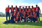 Cricket Espana está registrando equipos para la temporada de 2021