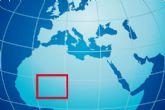 Espana condena el ataque terrorista en Mali