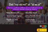 Irene Montero lamenta la decisión de Turquía de salir del Convenio de Estambul