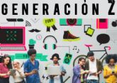 El 90% de los procesos de selección no detecta el talento de las nuevas generaciones según LaborFox