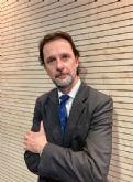 El auge del Coliving durante la pandemia manifiesta las lagunas legales de la LAU según Médez Lit abogados