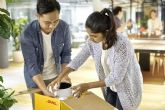 DHL Express prevé un crecimiento exponencial del e-commerce B2B durante y despus de la COVID-19