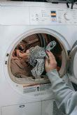 Las lavadoras más vendidas de este 2021, ?valen la pena?