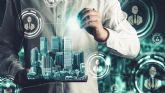 GAIA lidera primera fase de proyecto que definirá las competencias necesarias para gestión de Smart Cities