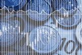 La Seguridad Social registra un saldo positivo de 318,02 millones de euros