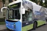 Las Entidades Locales podrán remitir desde el lunes los datos necesarios para compensar la caída de ingresos en el transporte público derivada de la COVID-19