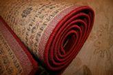 Nuevas tendencias en alfombras de salón según Top Alfombra