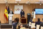 El ministro de Cultura y Deporte anuncia nuevos 'pasos' en las Ligas ASOBAL y ACB