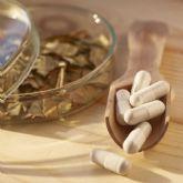 El mercado de los nutracéuticos duplicará sus cifras hasta 2028, según las previsiones de AORA Health