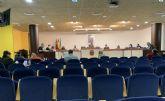 Resumen acuerdos Pleno celebrado el jueves 15 de abril
