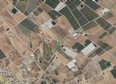 Fallece un trabajador agrícola al ser alcanzado por un rayo en Balsapintada