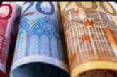 La Seguridad Social registra un saldo negativo de 628,58 millones de euros