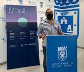 Santiago de la Ribera acoge en junio el ciclo 'Noches de Arte y Cultura a orillas del Mar Menor'