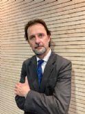 Mendez Lit Abogados ofrece las recetas para adaptar la legislación al fenómeno del coliving