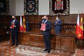 Ábalos ofrece la colaboración de Espana para el desarrollo del Proyecto 'Nudo de Transporte Solidaridad' (CPK) en Polonia