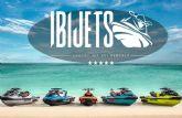 Alquiler de moto de agua o barcos en Ibiza: ?cómo hacerlo y dónde?, por IBIJETS