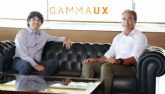 GammaUX se incorpora a The Talent Club a través de su tecnológica Between