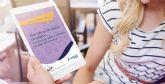 Los jóvenes con diabetes reclaman una mayor visibilidad de la patología en redes sociales , según FEDE