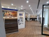 Quick StepR abre su exclusiva Diamond Store en Valencia