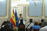El Gobierno destaca la reactivación del diálogo con Cataluna dentro de la recuperación económica y social
